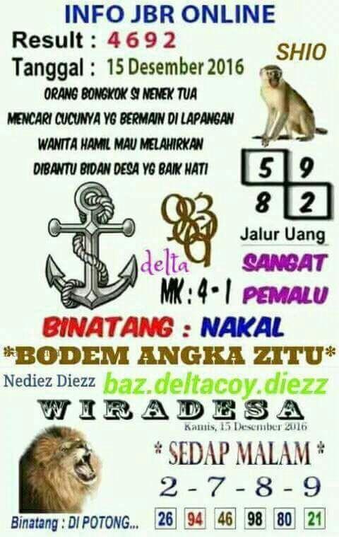 Sumber Primatogel Wap